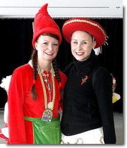 """Trainerinnen der <a href=""""https://bkg-karneval.de/purzelgarde/"""">Purzelgarde</a>, der <a href=""""https://bkg-karneval.de/die-tillgarde/"""">Tillgarde</a> und der <a href=""""https://bkg-karneval.de/jugend-tanzmariechen/"""">Jugend-Tanzmariechen</a>"""