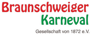 Braunschweiger Karneval-Gesellschaft
