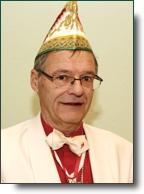 Wolfgang Labersweiler