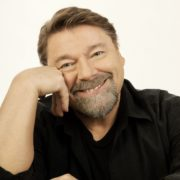 Jürgen von der Lippe - Foto: © André Kowalski