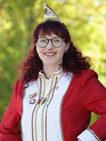 Linda Dießner