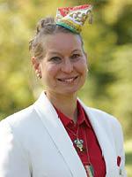 Linda Radke