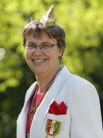 Katrin Bothe