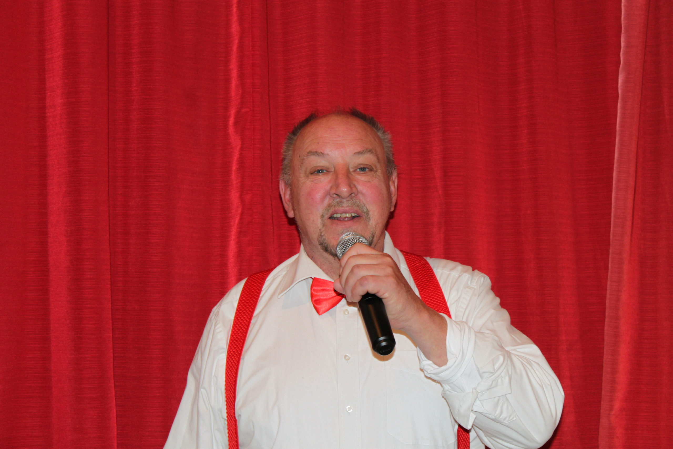 Wolfgang Oldhafer