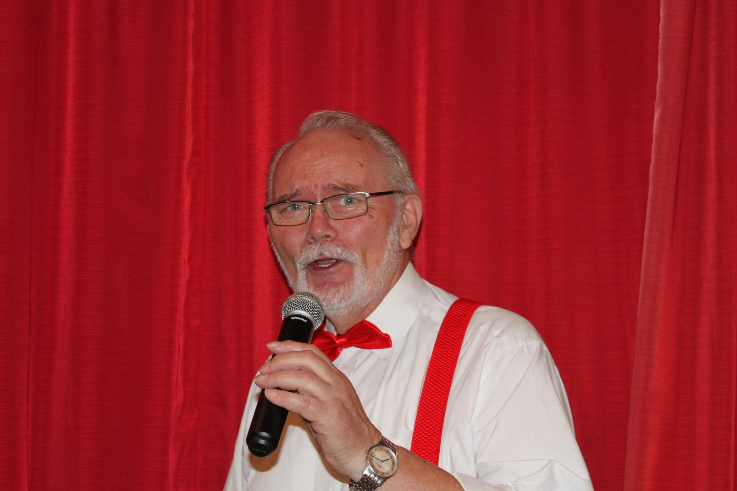 Bernd Ratayczak